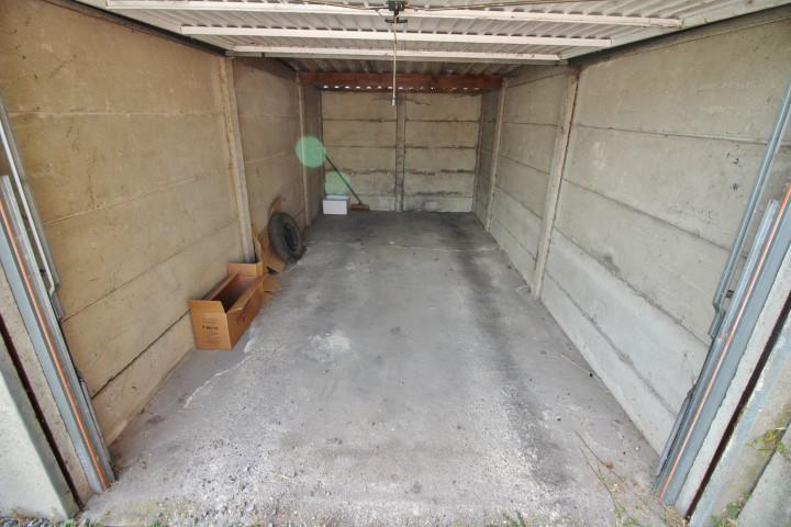 Garage (ferme) - Flémalle - #3138365-10