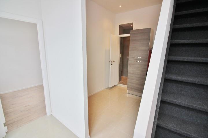 Maison - Liège Jupille-sur-Meuse - #3148110-3