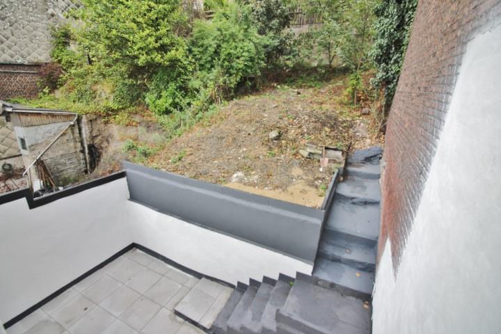 Maison - Liège Jupille-sur-Meuse - #3148110-19