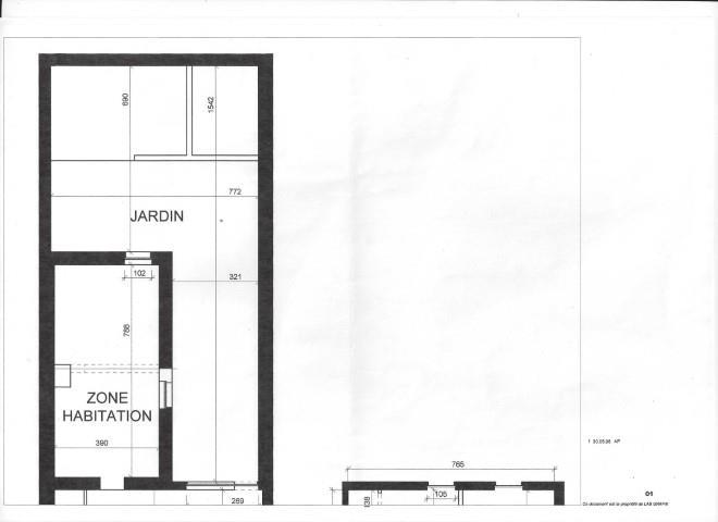 Immeuble commercial - Seraing Ougrée - #3207749-20