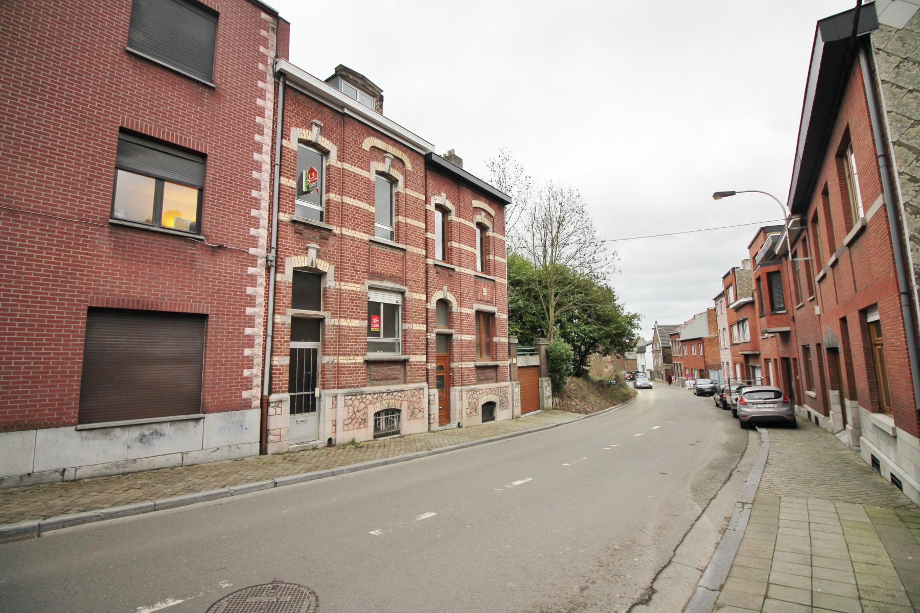 Maison - Liège - #3304084-16