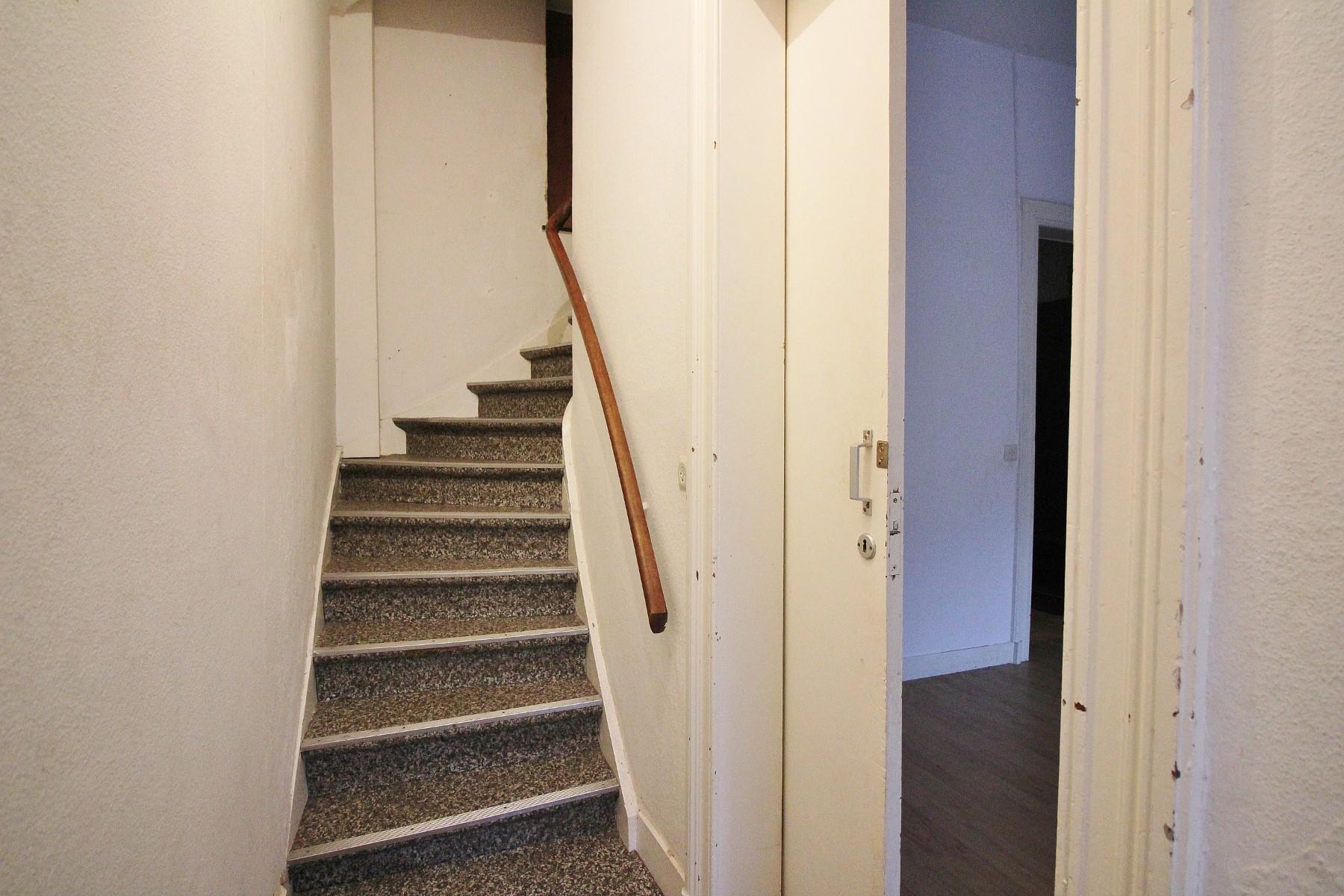 Maison - Liège - #3304084-1