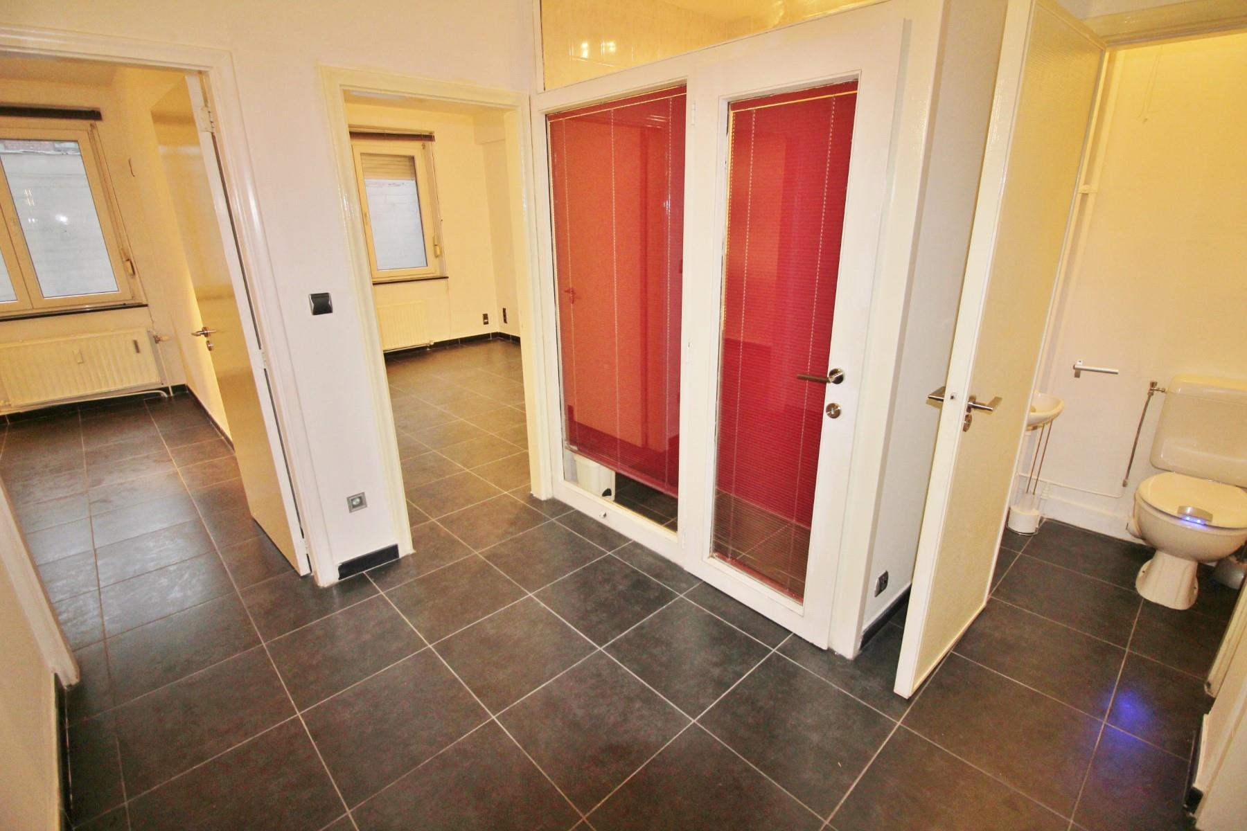 Appartement - Liège - #3337126-3