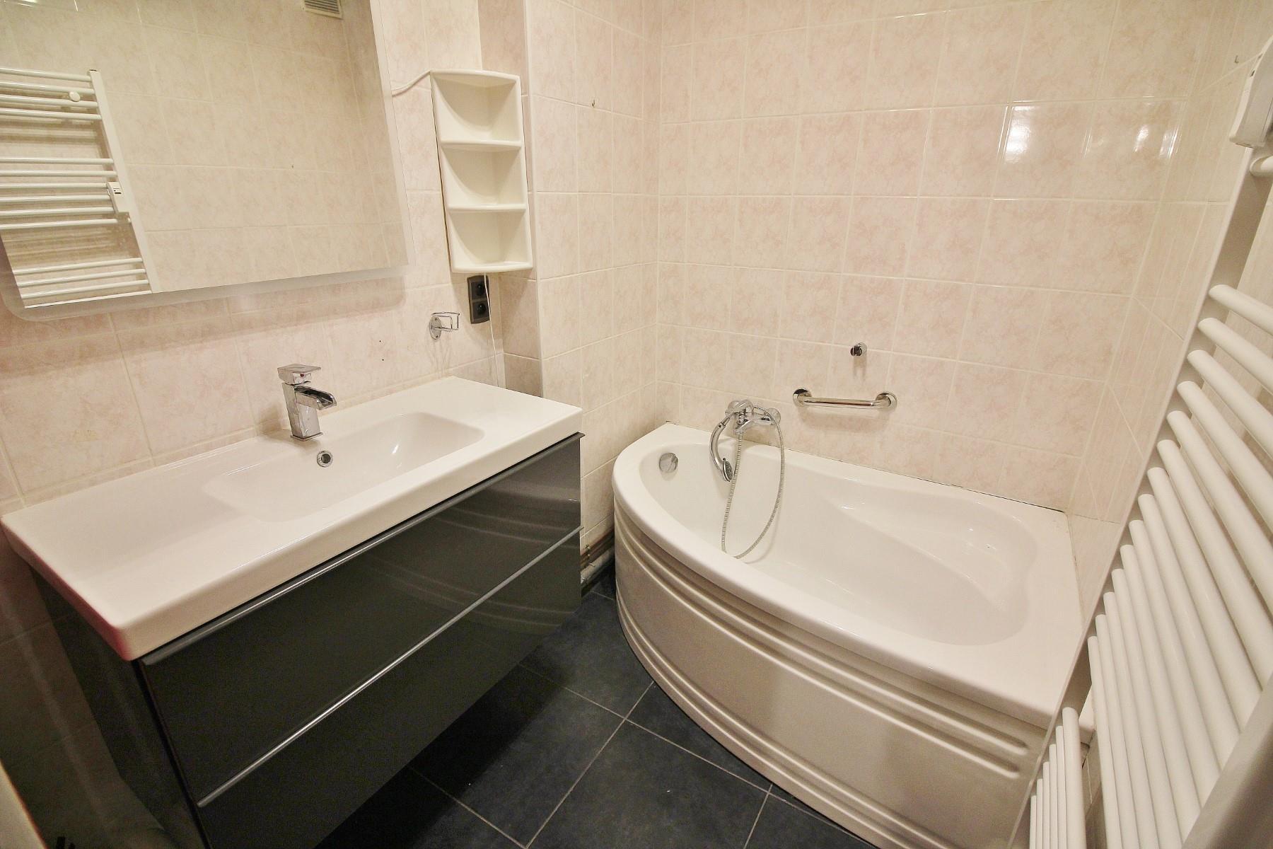 Appartement - Liège - #3337126-7