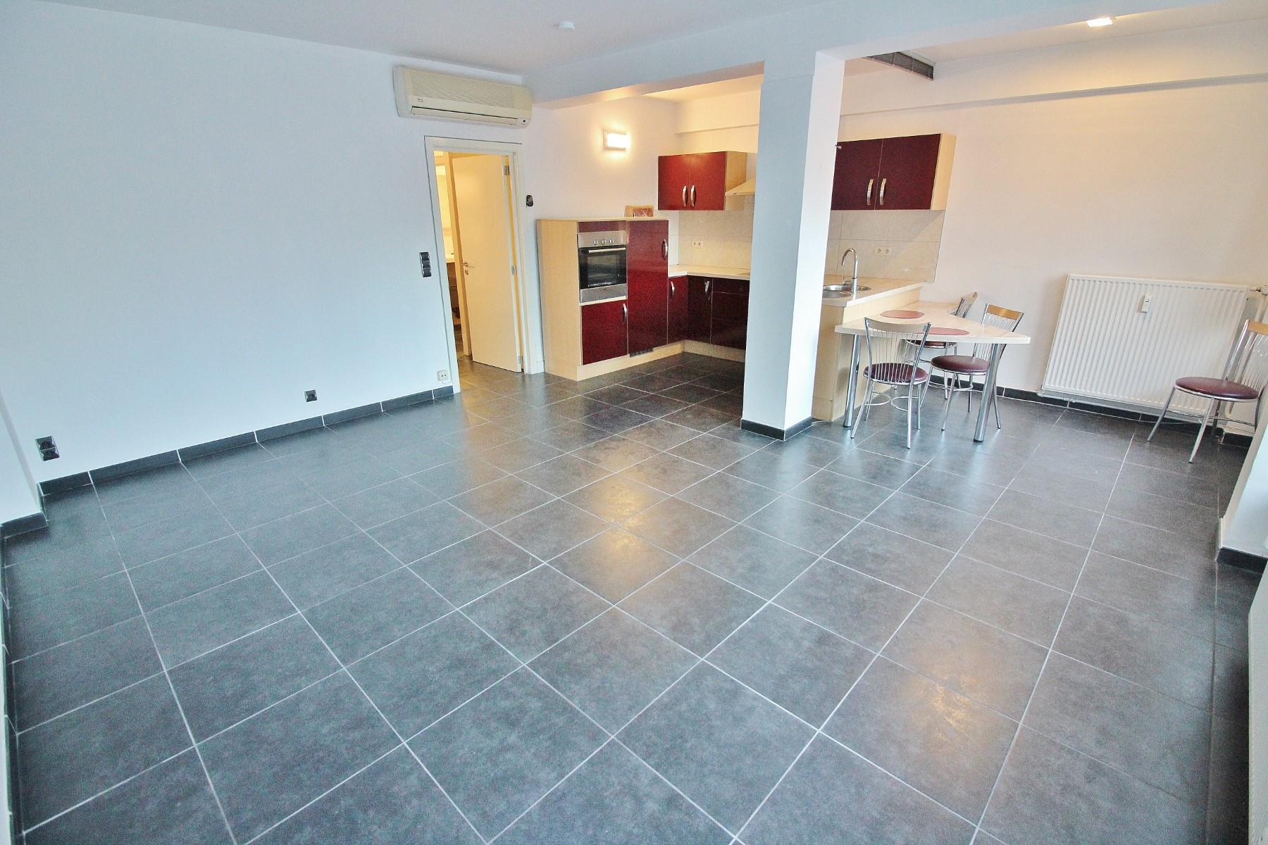 Appartement - Liège - #3337126-1