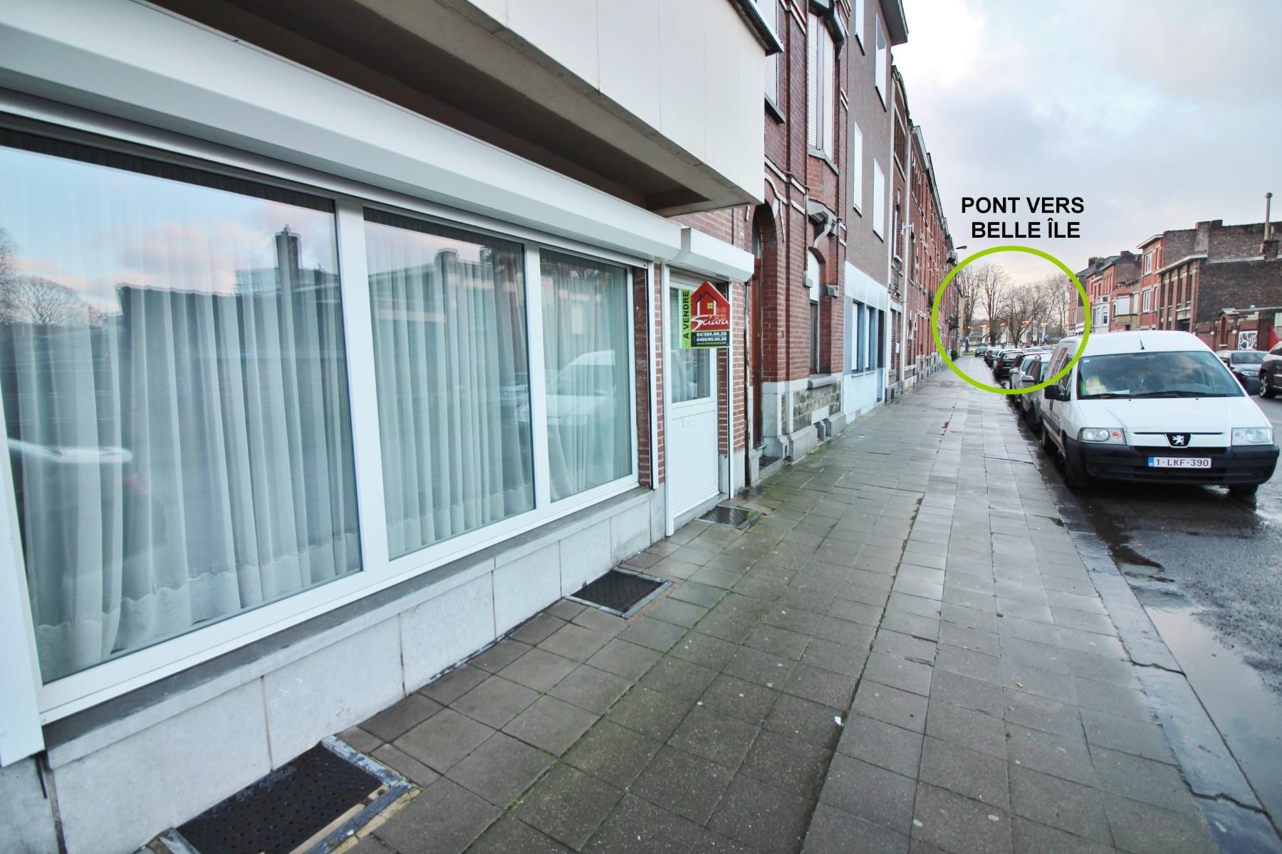 Appartement - Liège - #3337126-10