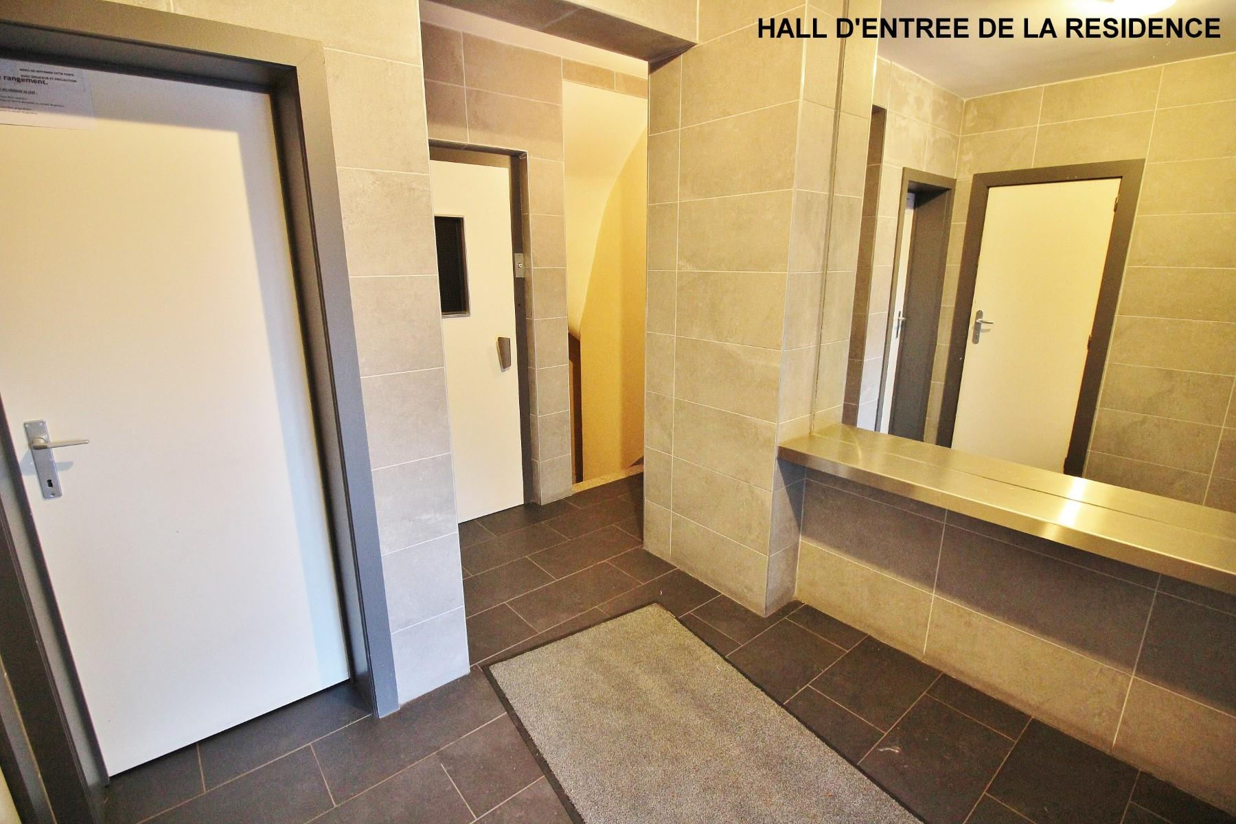 Appartement - Liège - #3337126-8