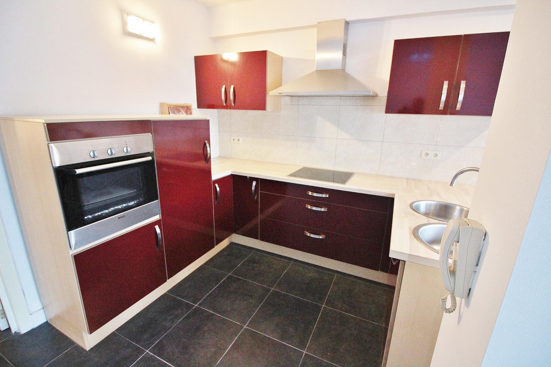 Appartement - Liège - #3337126-2