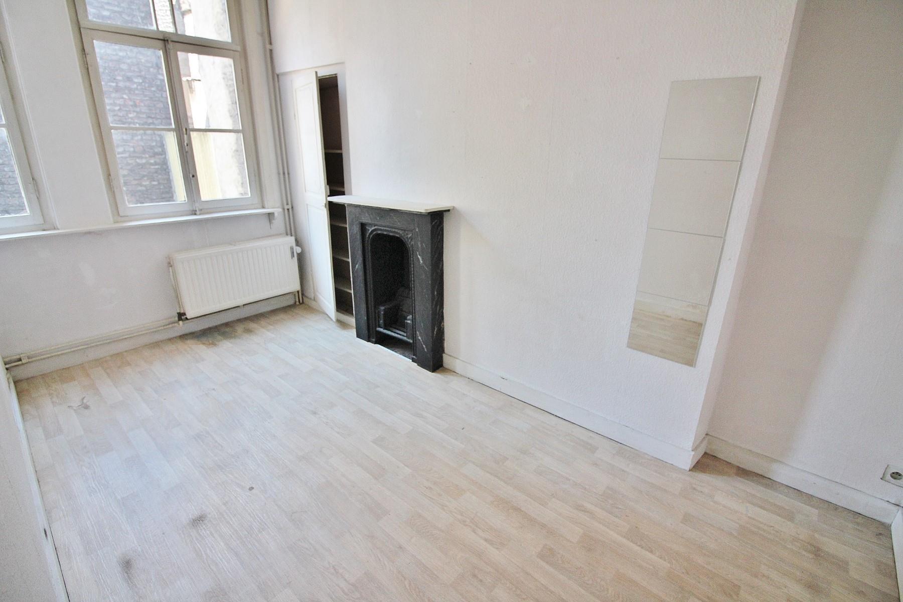 Immeuble mixte - Liège - #3497480-12