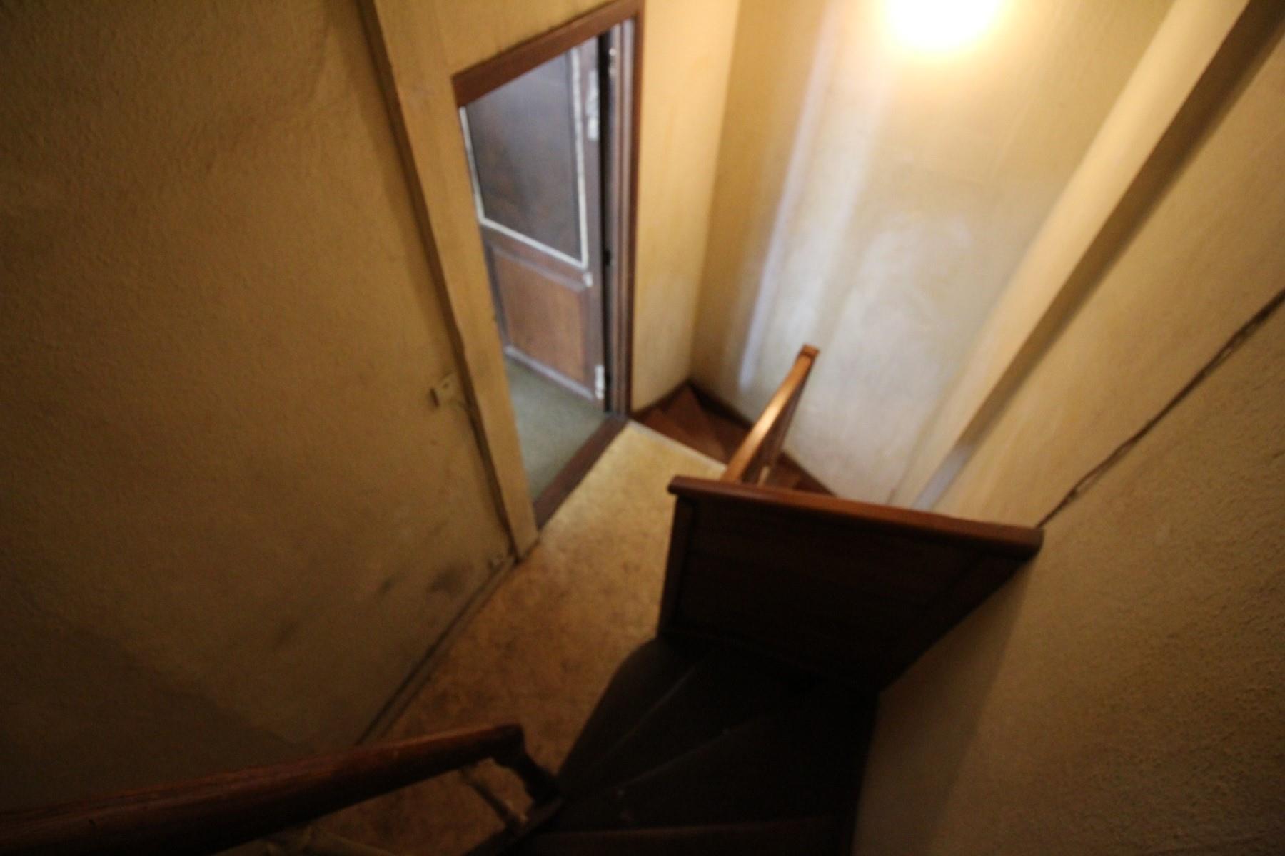 Immeuble mixte - Liège - #3497480-5