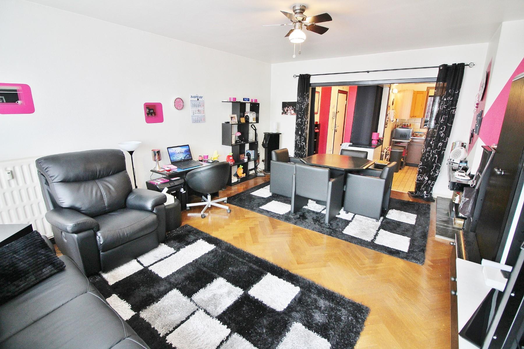 Appartement - Liège - #3518346-1