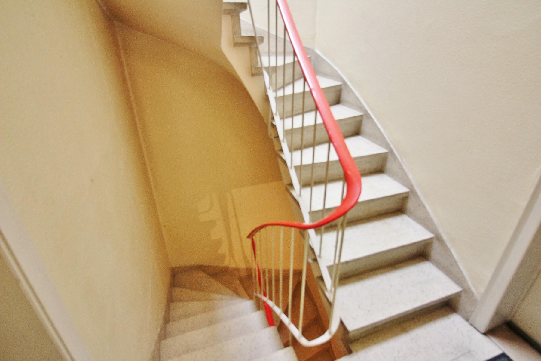 Appartement - Liège - #3518346-13
