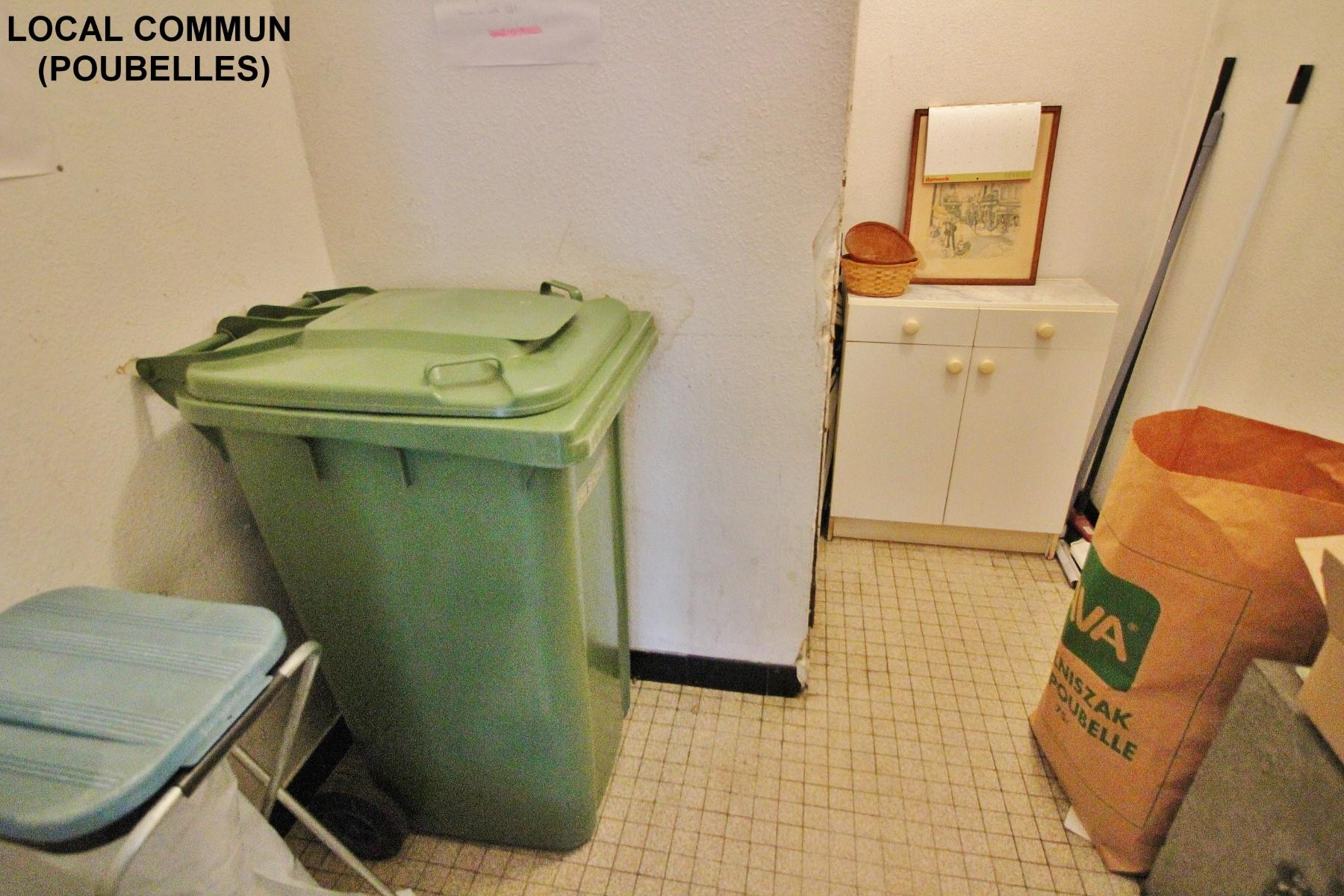 Appartement - Liège - #3518346-14