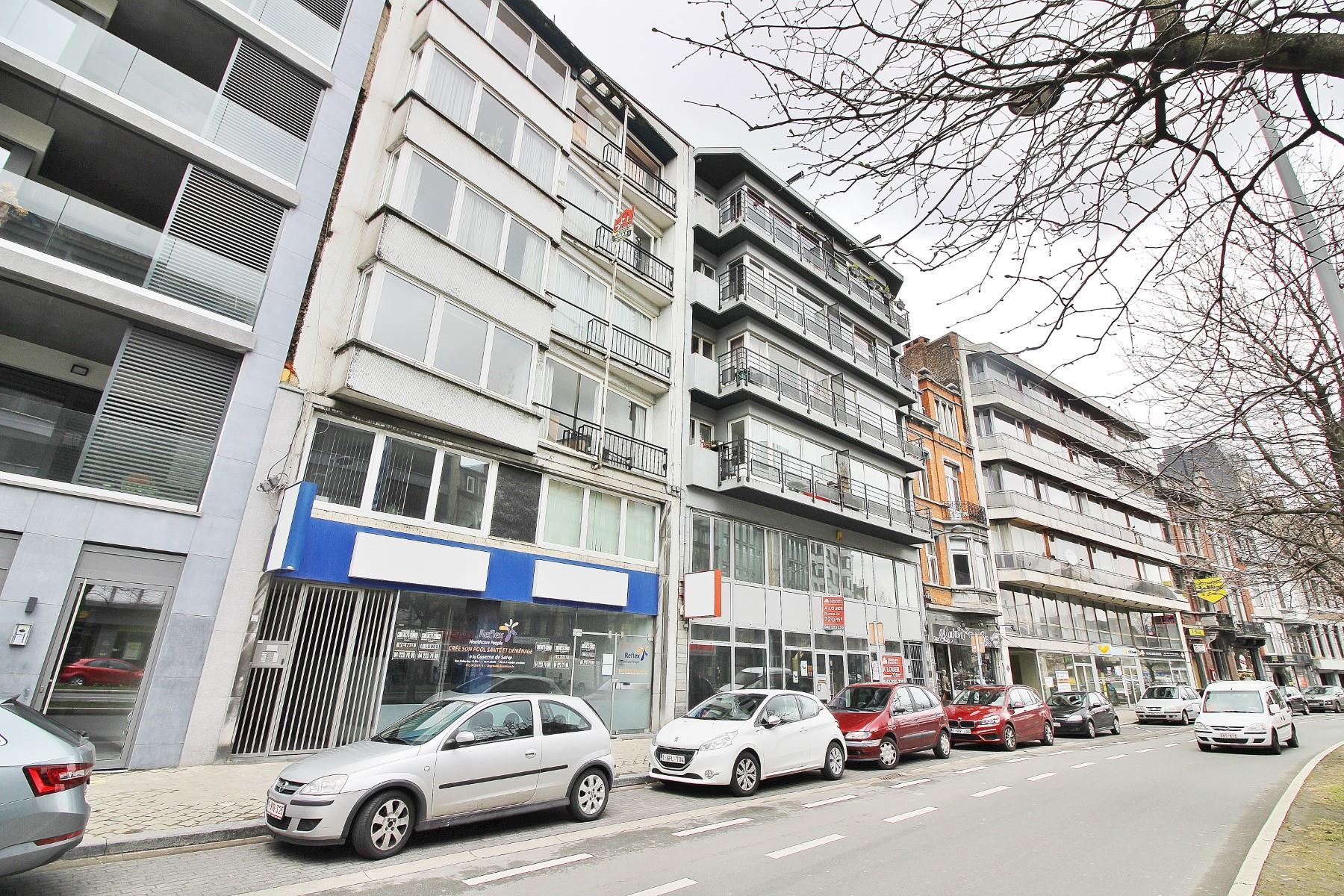 Appartement - Liège - #3518346-17
