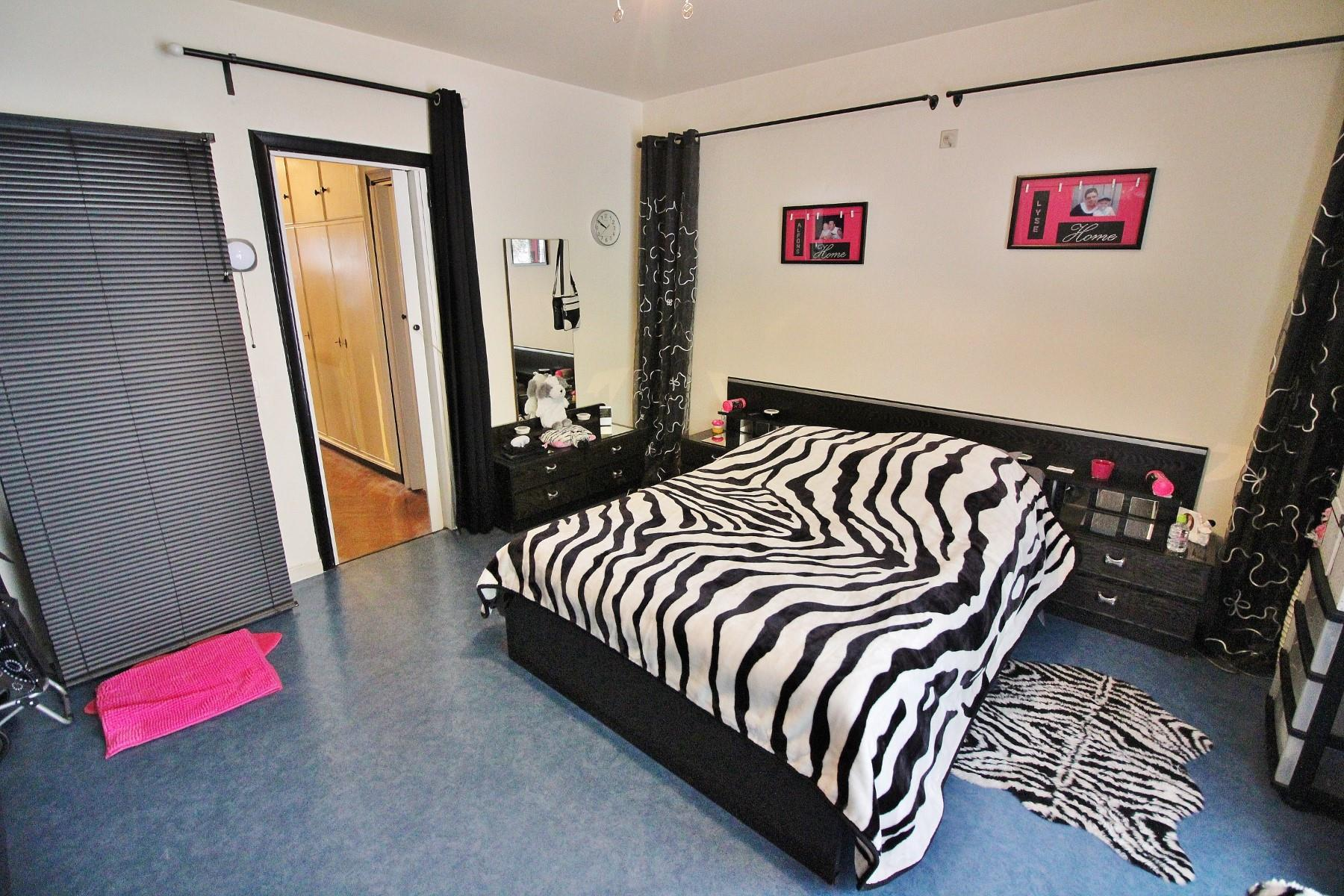 Appartement - Liège - #3518346-8