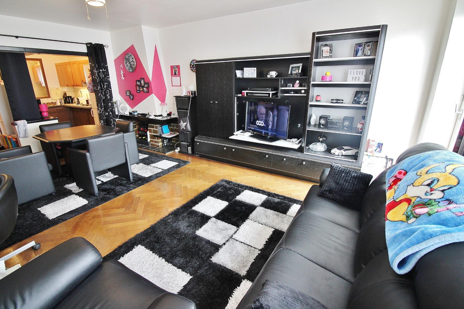 Appartement - Liège - #3518346-2