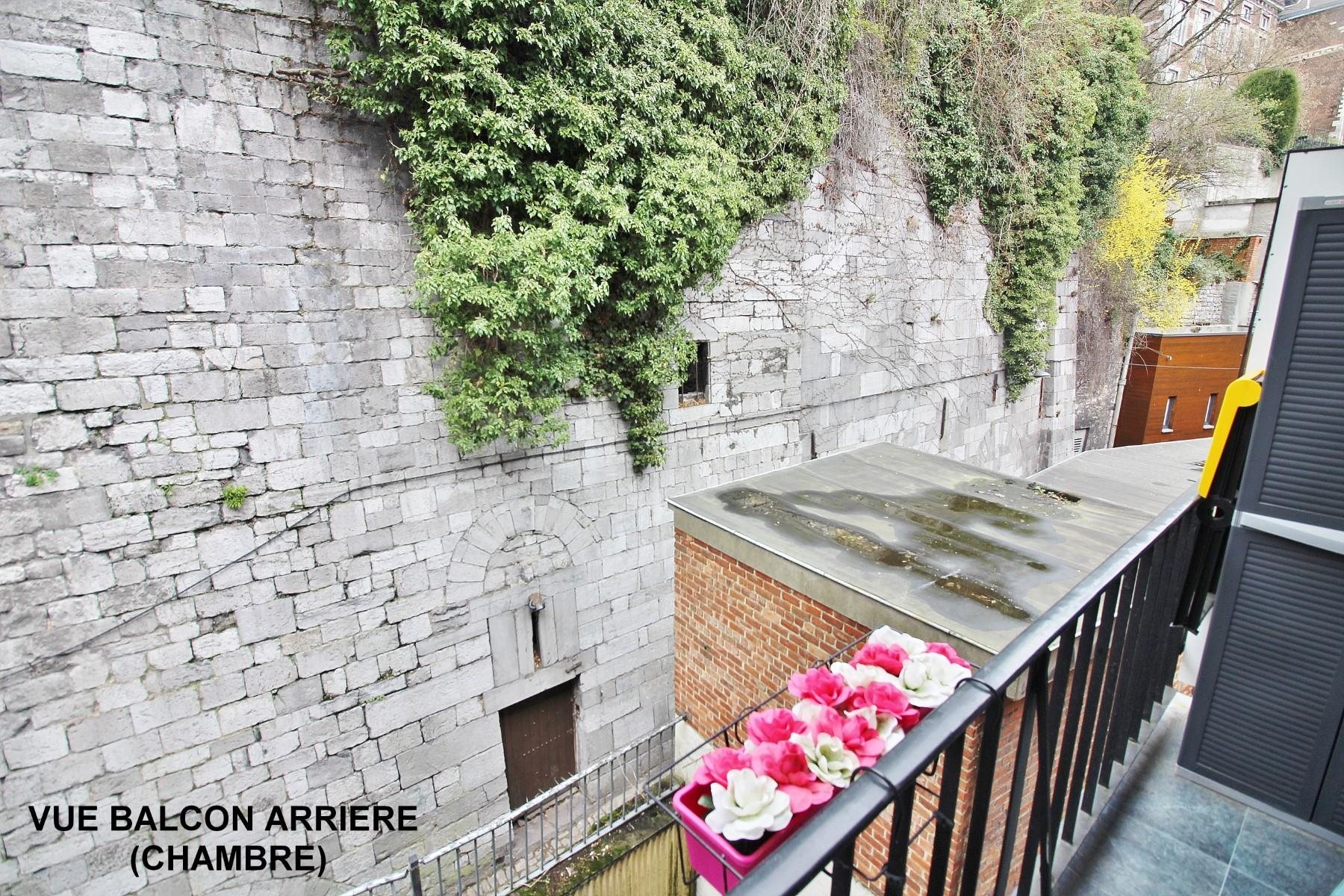 Appartement - Liège - #3518346-10