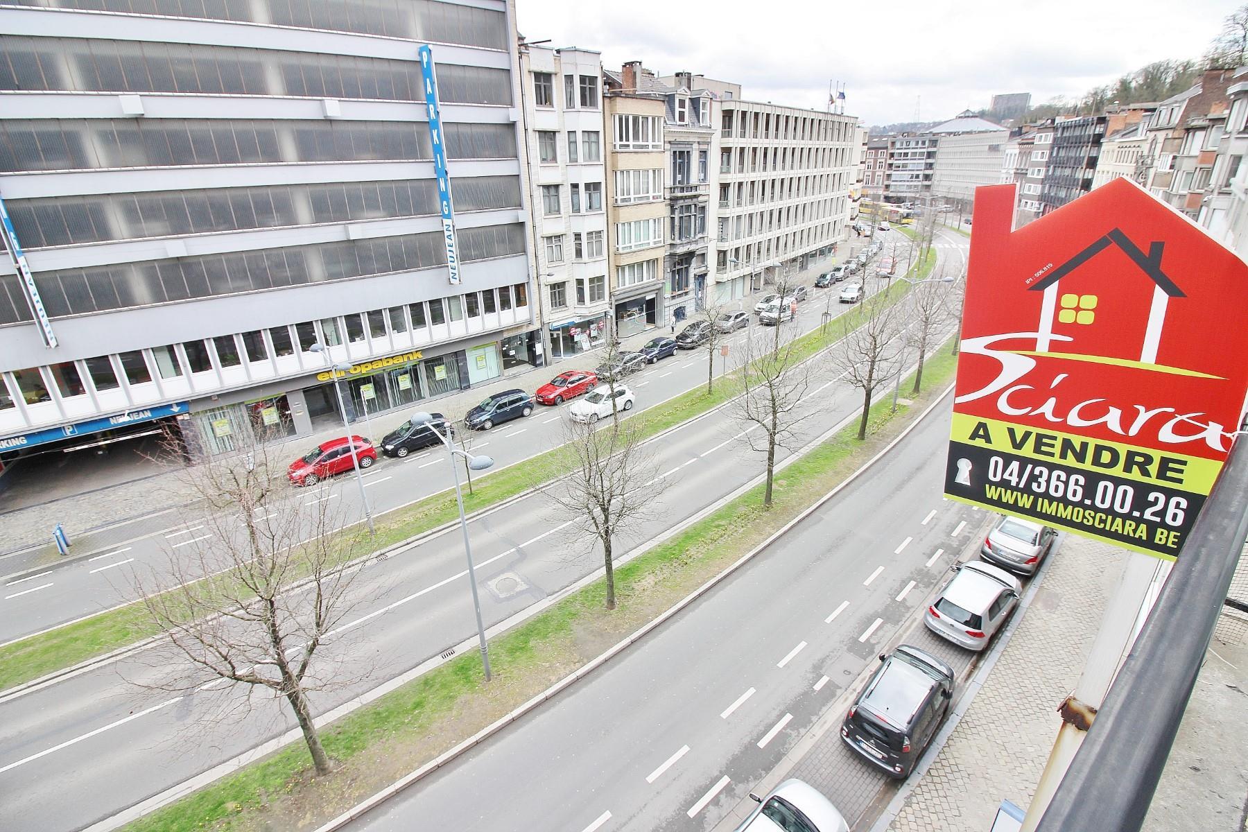 Appartement - Liège - #3518346-4
