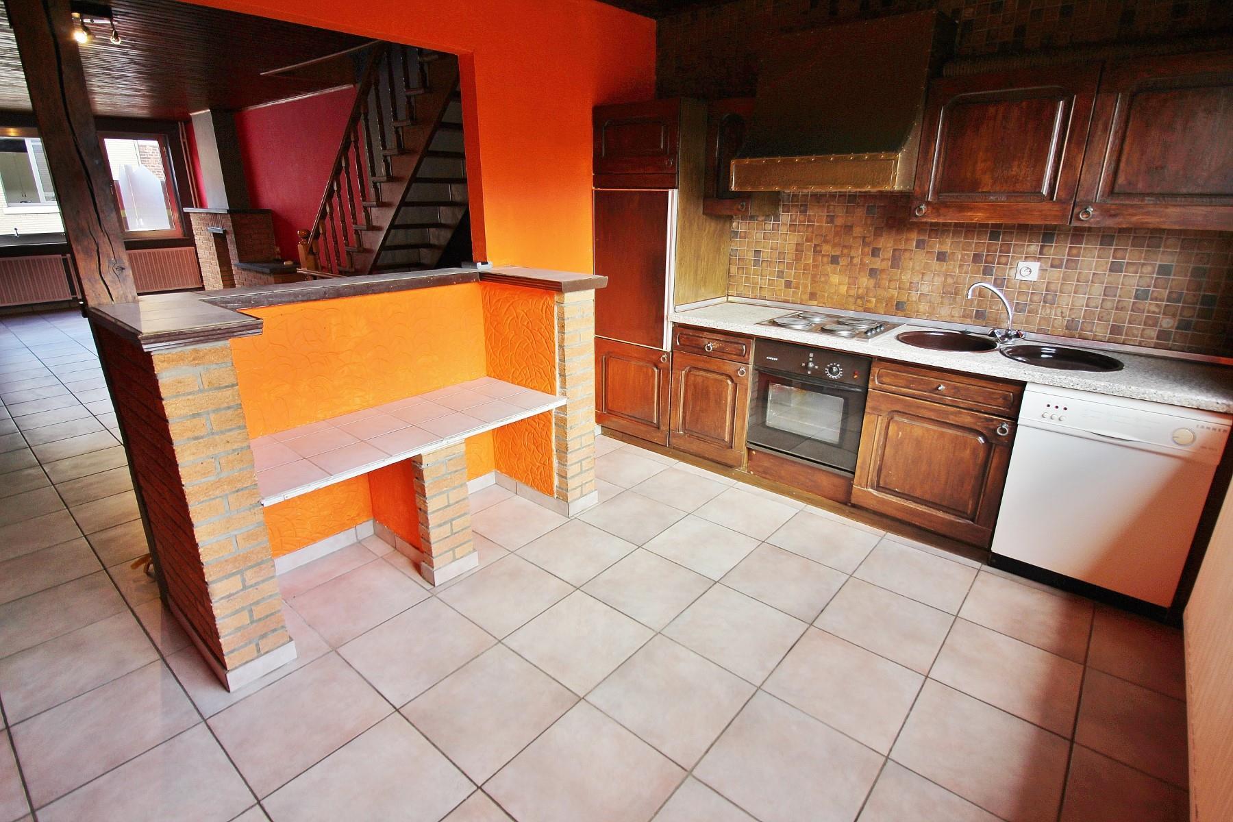 Maison - Liège - #3519341-3