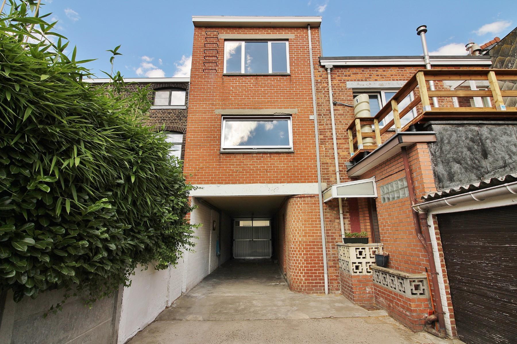 Maison - Liège - #3519341-11