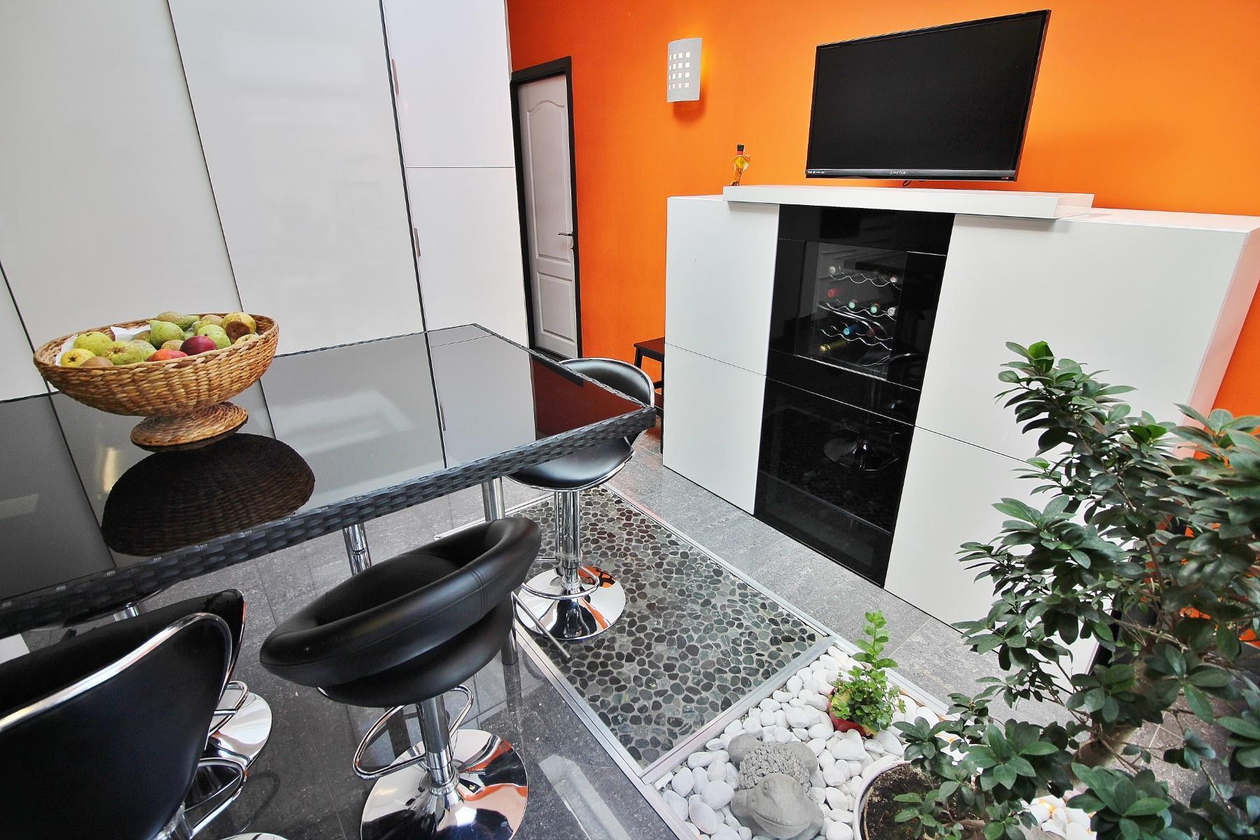 Maison - Liège Bressoux - #3569360-7