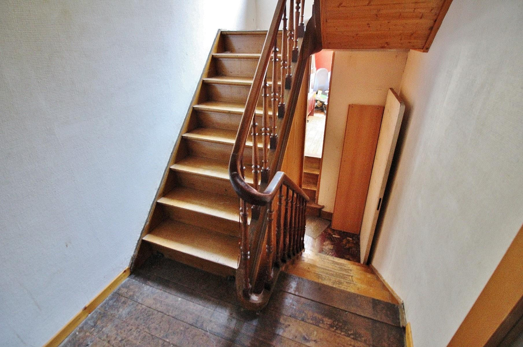 Maison - Liège Jupille-sur-Meuse - #3587938-8