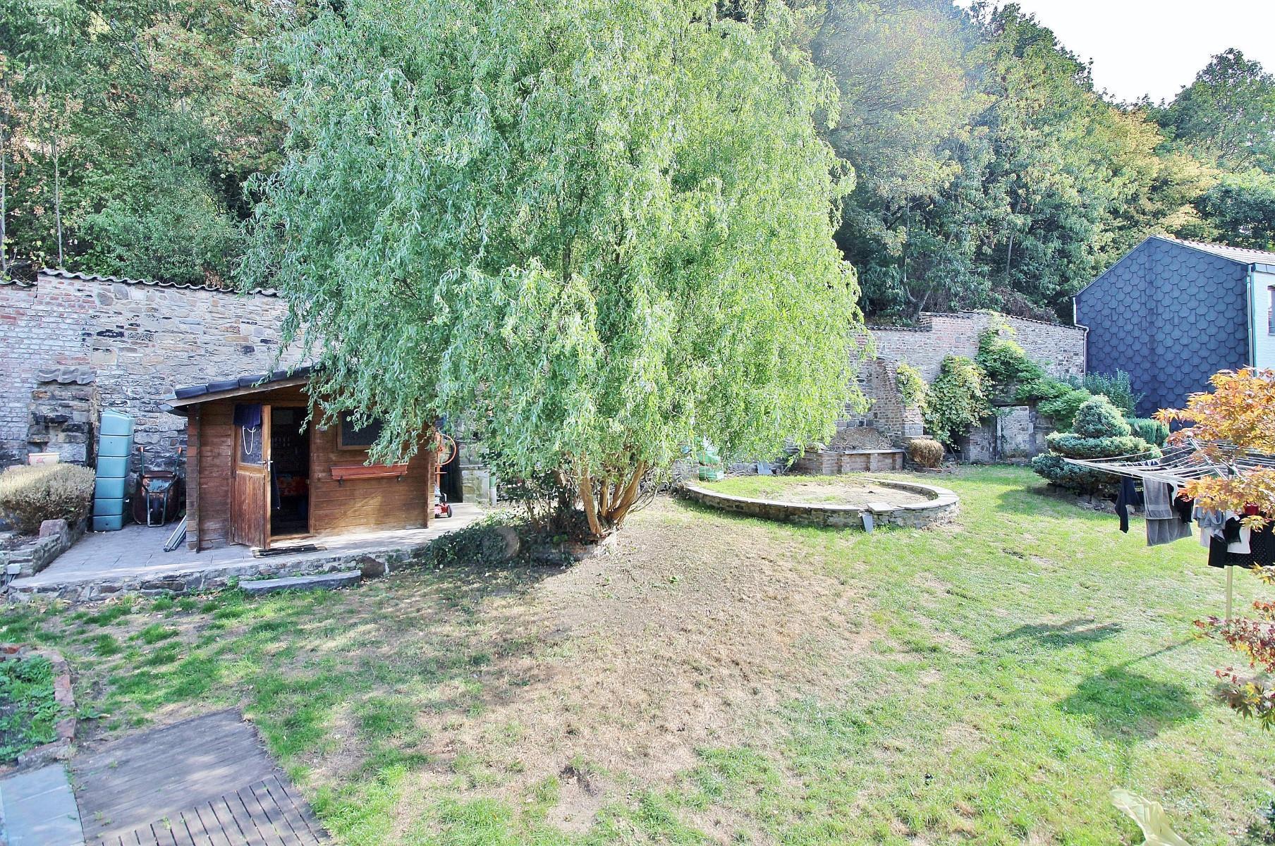 Maison - Liège Jupille-sur-Meuse - #3587938-19