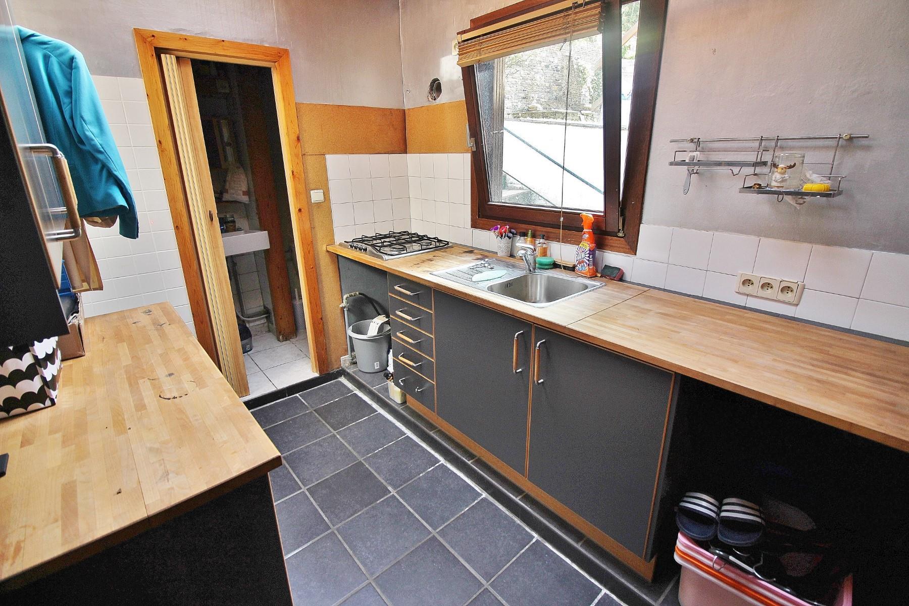 Maison - Liège Jupille-sur-Meuse - #3587938-13