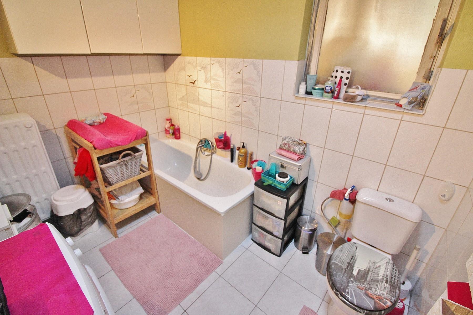 Maison - Seraing Jemeppe-sur-Meuse - #3615686-9
