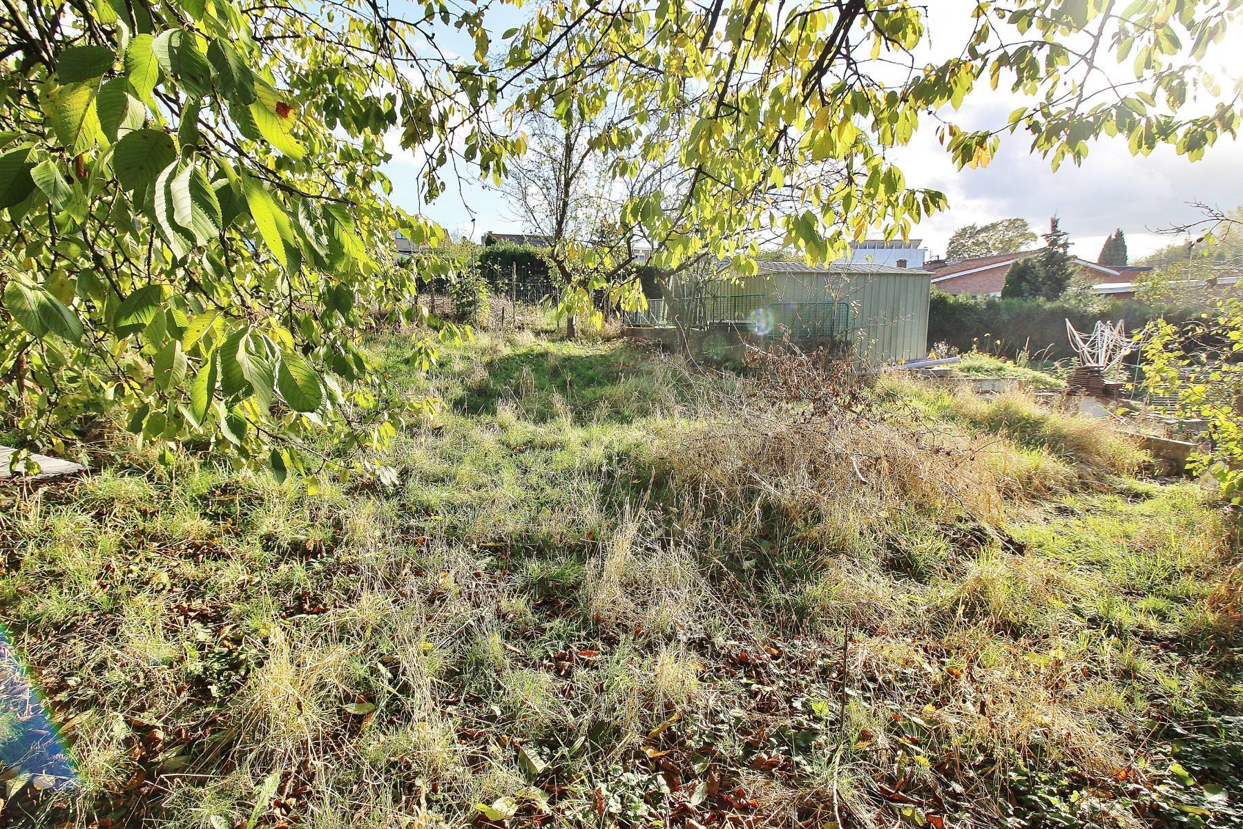 Maison - Seraing Jemeppe-sur-Meuse - #3615686-11