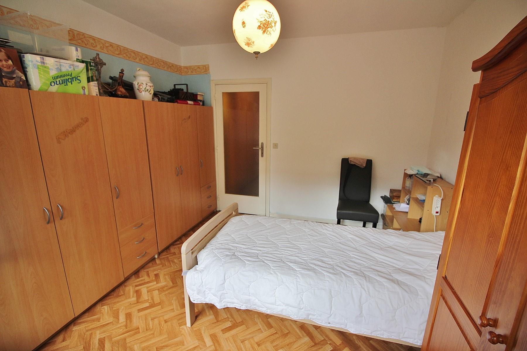 Appartement - Liège - #3858558-8