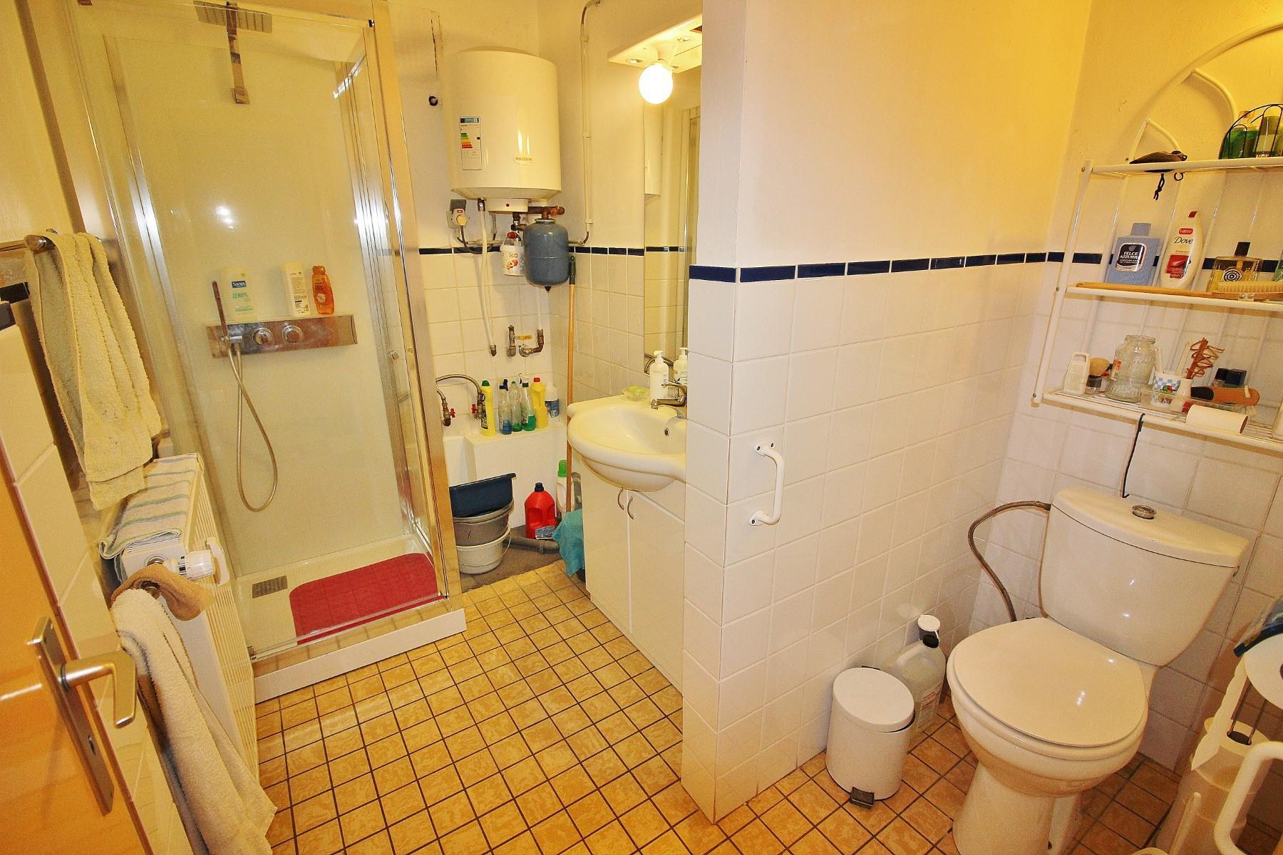 Appartement - Liège - #3858558-11