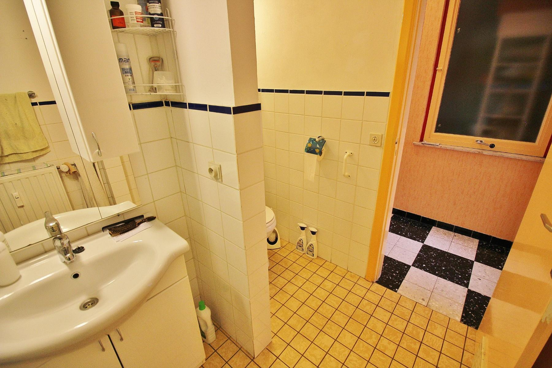 Appartement - Liège - #3858558-12