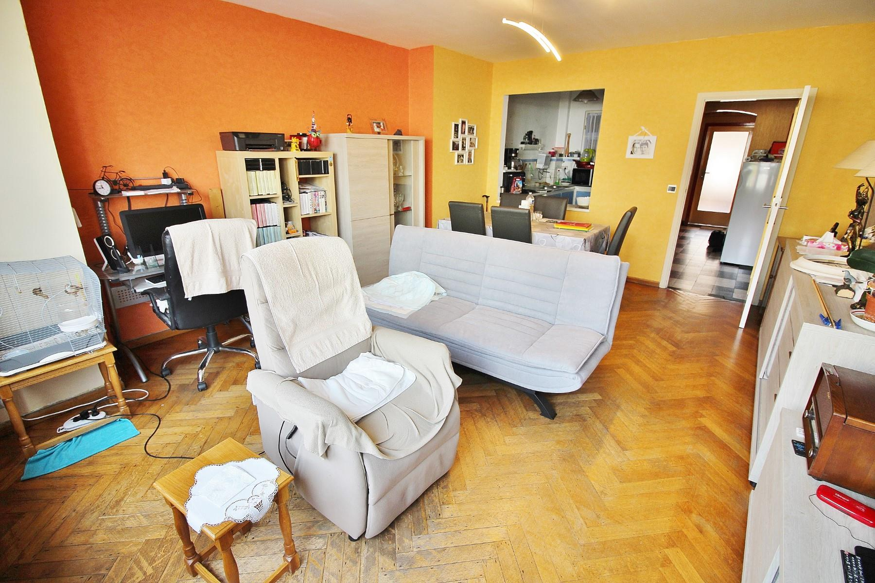 Appartement - Liège - #3858558-3