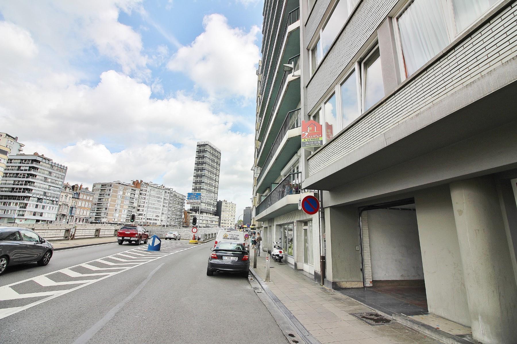 Appartement - Liège - #3858558-19