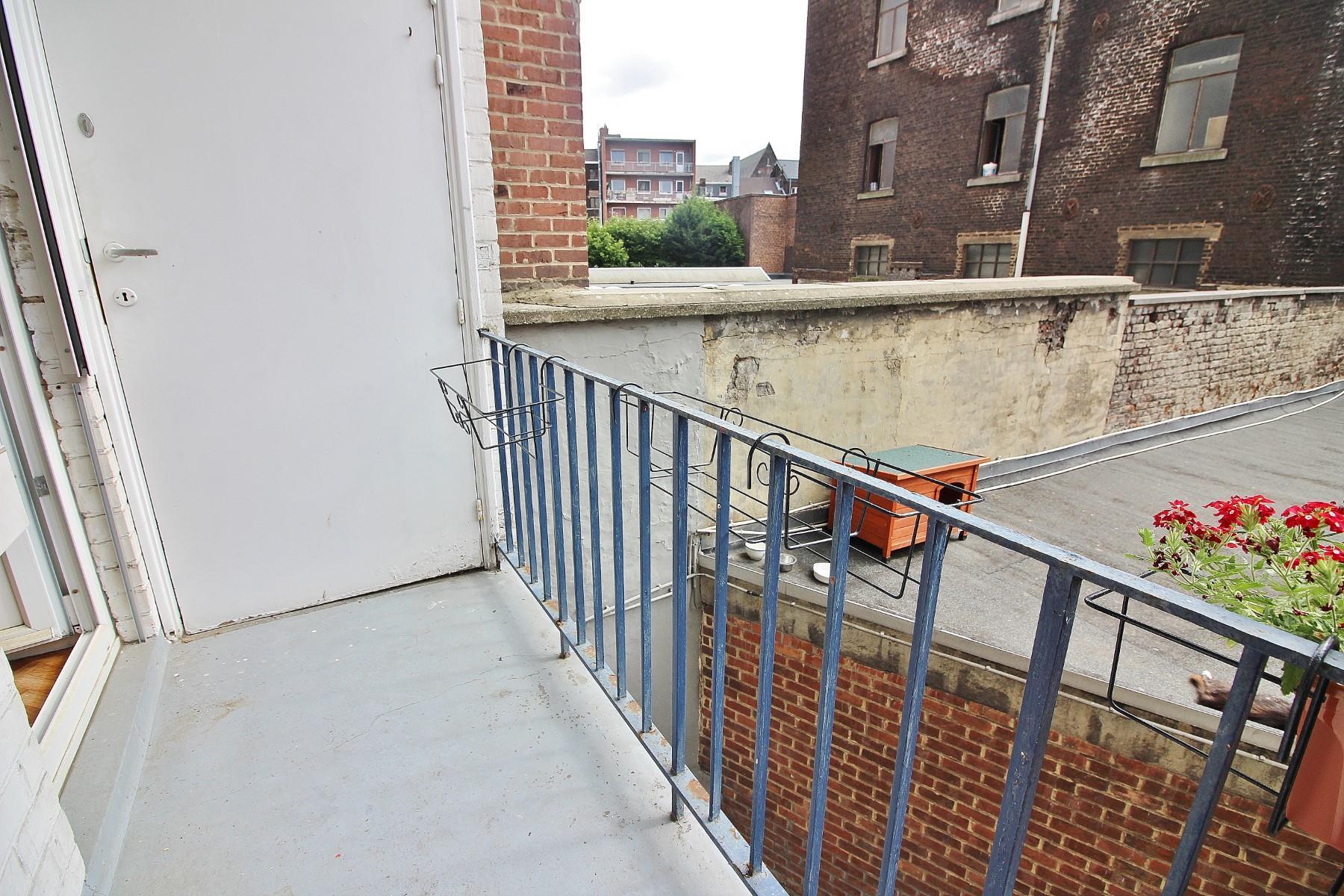 Appartement - Liège - #3858558-9