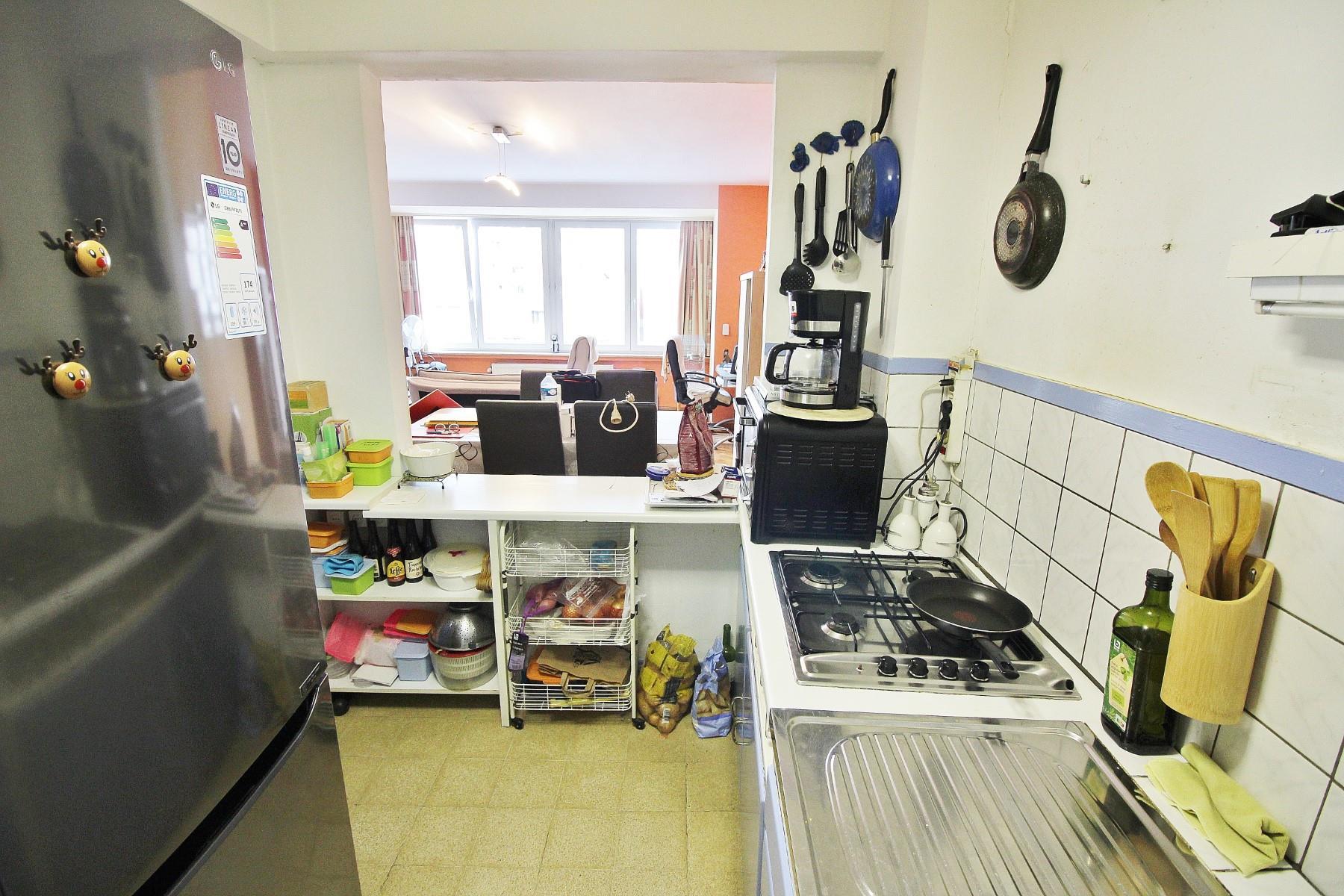 Appartement - Liège - #3858558-6