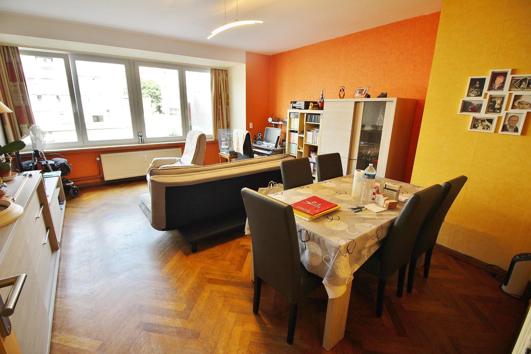 Appartement - Liège - #3858558-4