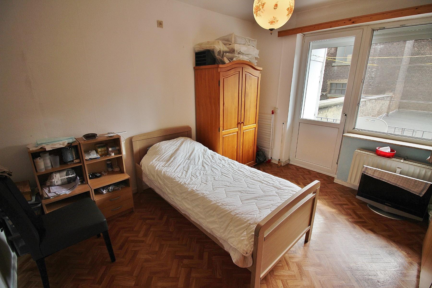 Appartement - Liège - #3858558-7