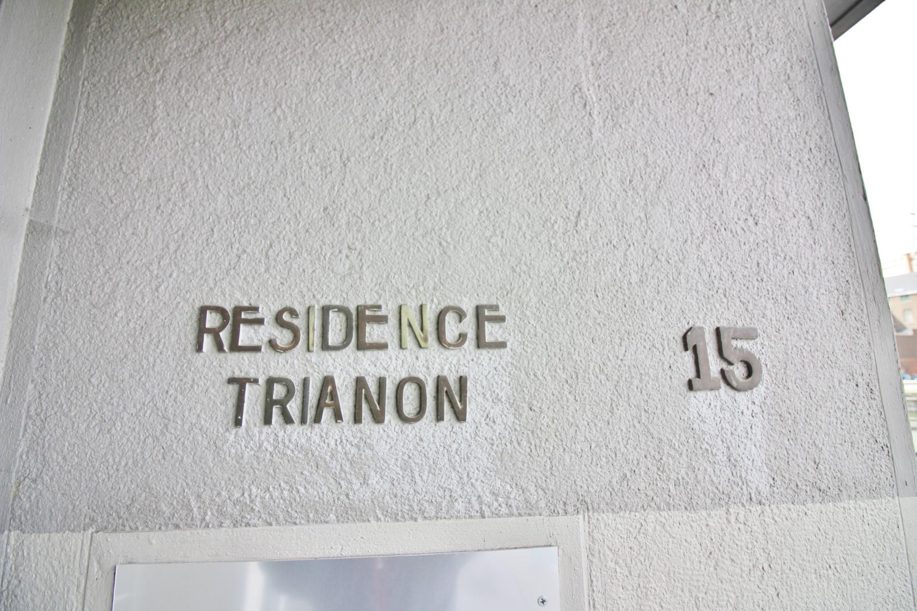 Appartement - Liège - #3858558-1
