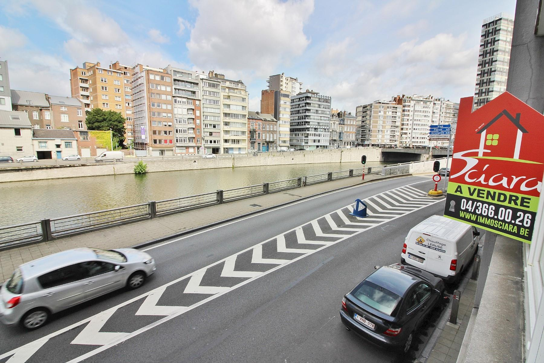 Appartement - Liège - #3858558-13