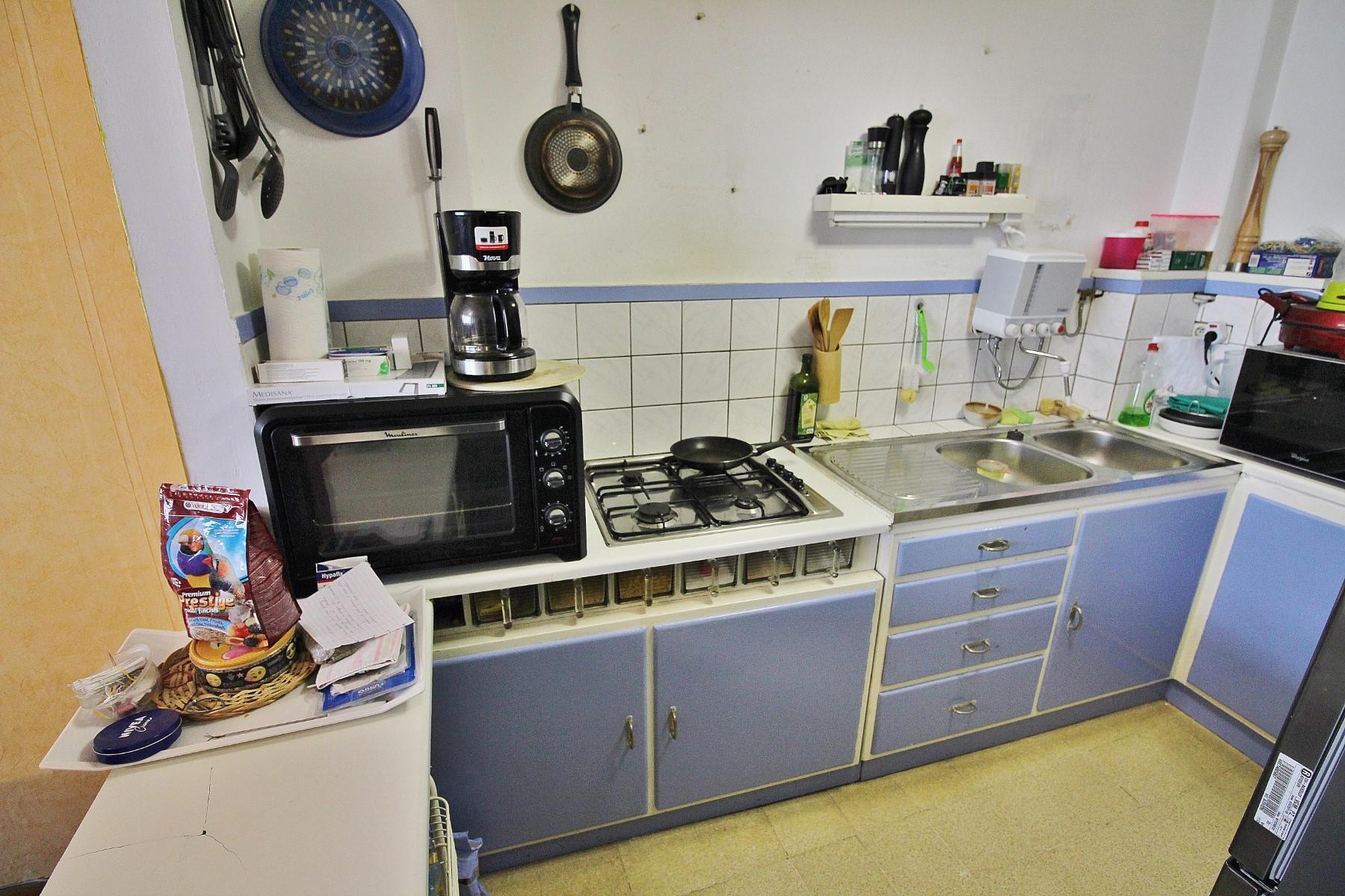 Appartement - Liège - #3858558-5