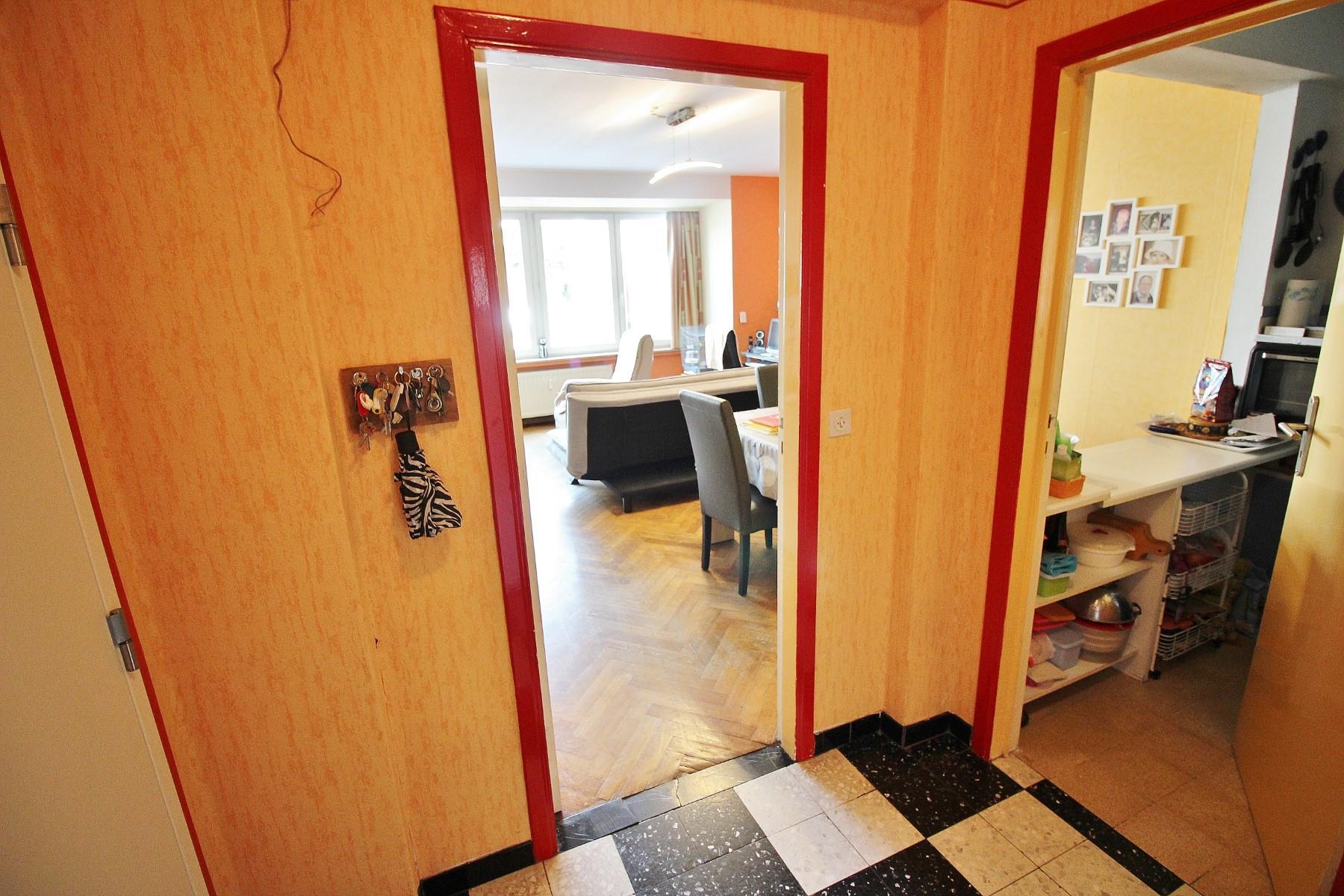 Appartement - Liège - #3858558-2