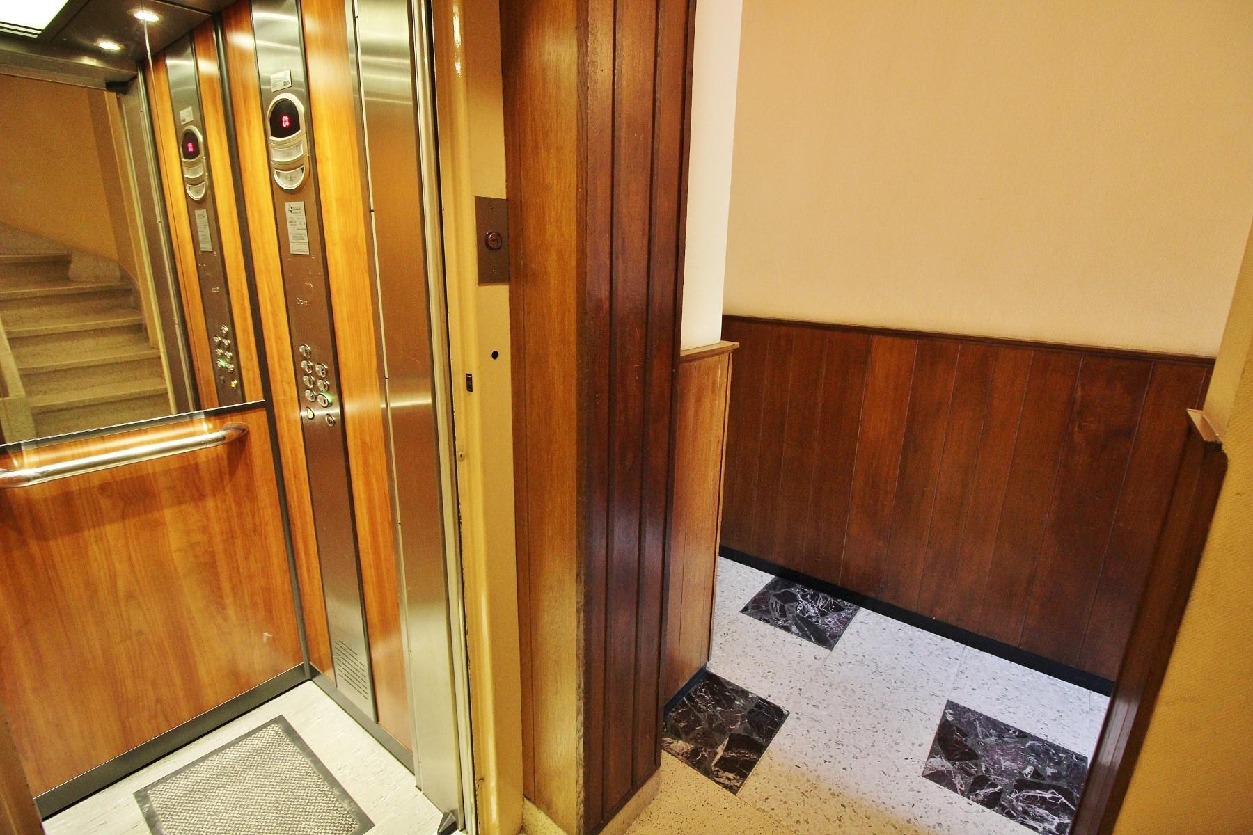 Appartement - Liège Grivegnée - #3861078-17