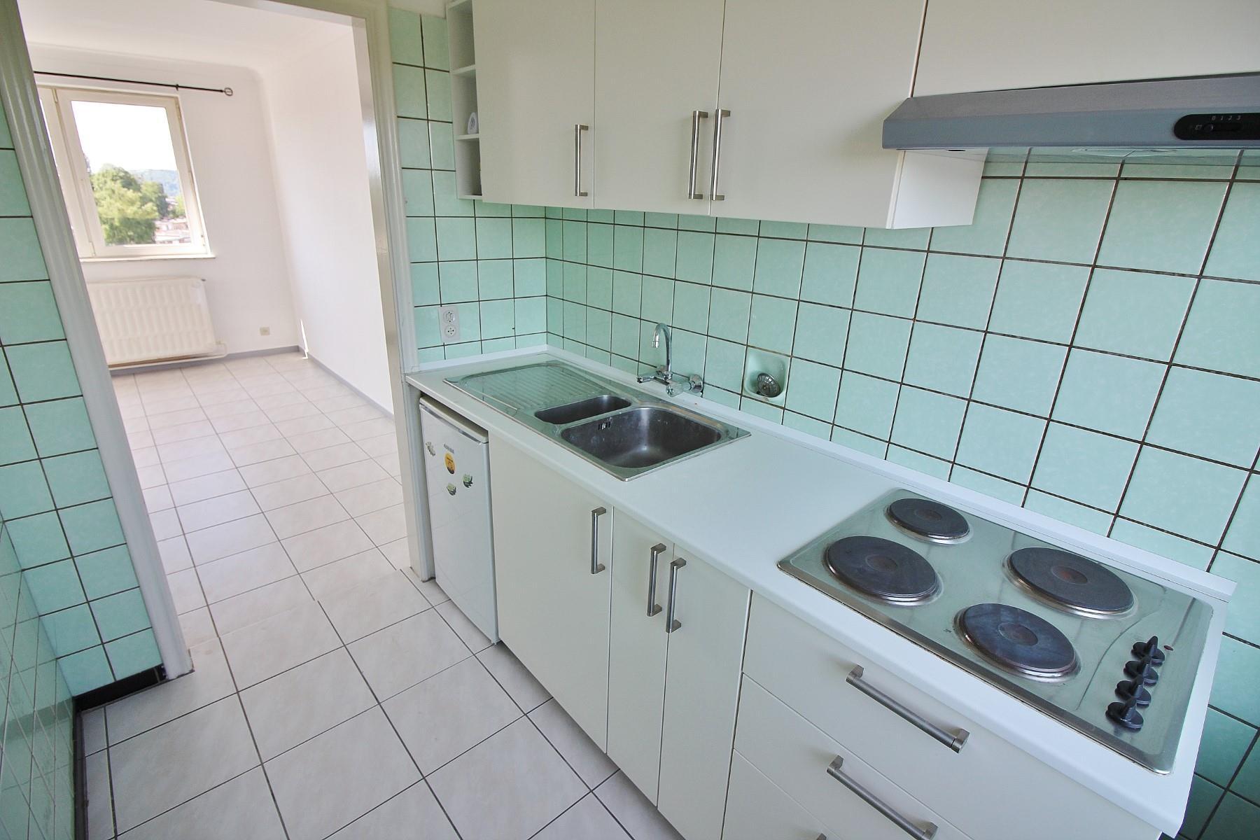 Appartement - Liège Grivegnée - #3861078-5