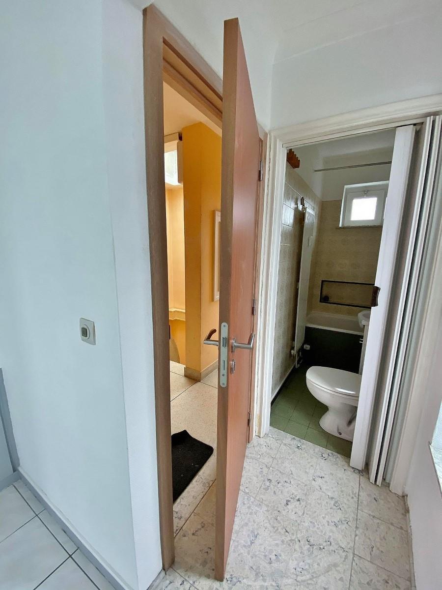 Appartement - Liège Grivegnée - #3861078-10
