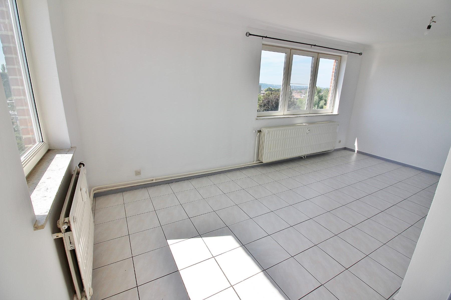 Appartement - Liège Grivegnée - #3861078-3