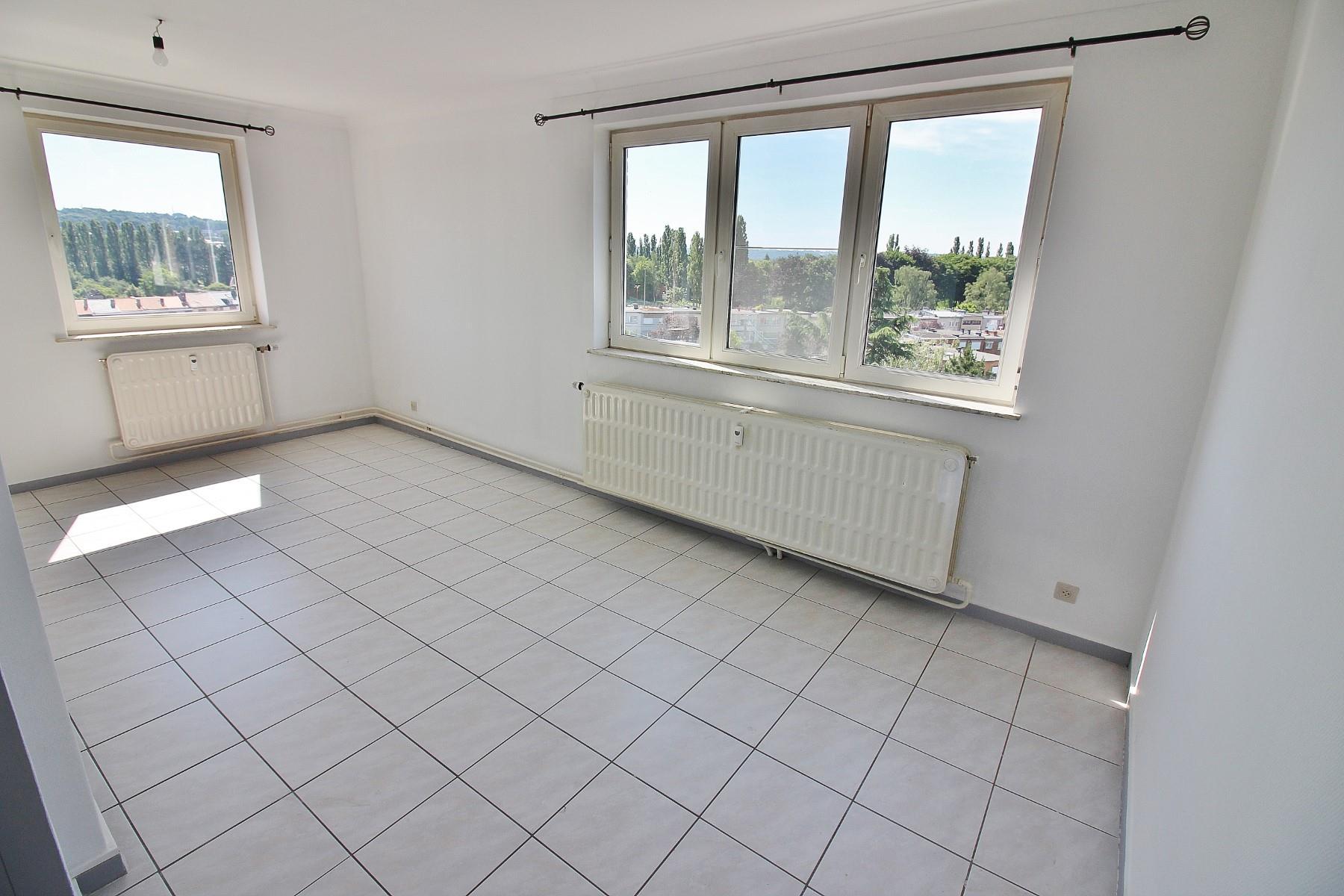 Appartement - Liège Grivegnée - #3861078-4