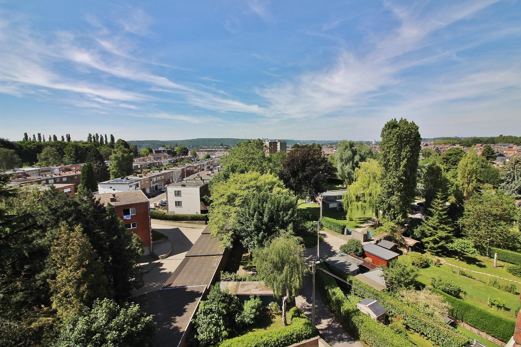 Appartement - Liège Grivegnée - #3861078-11