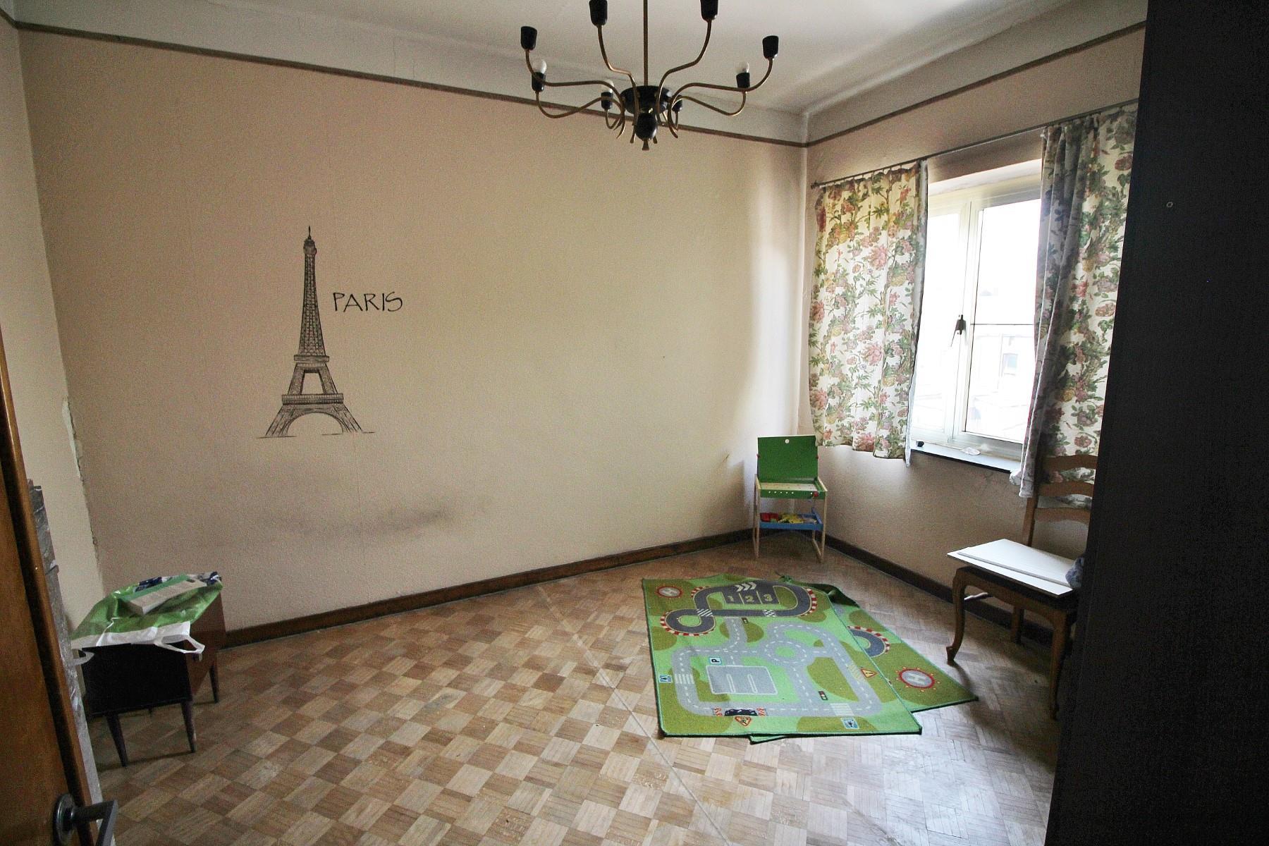 Maison - Liège - #3871684-17